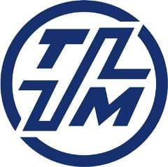 ТМЗ - логотип